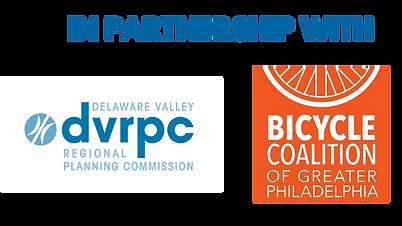 Bike Month Partnership (1).png