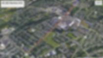 US202 Section 61S_Proj limit graphic.jpg