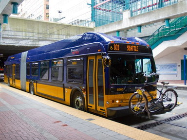 Five Lessons From Seattle's Crusade Against Driving - StreetsBlog USA