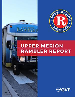 Rambler Report.png
