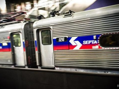 SEPTA Set to Resume Regional Rail Service in Coatesville - NBC10