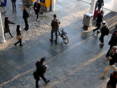 What is transportation demand management, actually? - Mobility Lab