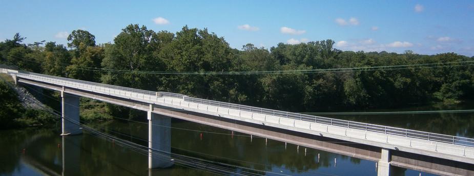 Sullivans Trail Bridge.jpg