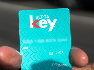 SEPTA Regional Rail paper Trailpasses will disappear starting in August - WHYY