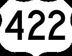422Shield noblack.png