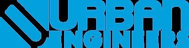 NEW Urban Logo Excellence blue-299 Panto