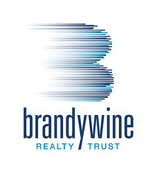 Brandywine Logo RGB.jpg