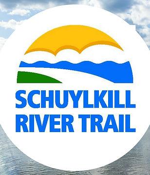 schuylkill-river-trail-header.jpg