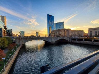 Thanksgiving travel prep: Philly region to see biggest driving day in a decade - BillyPenn
