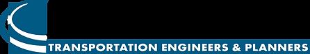 McMahon Logo 300 DPI Transparent.png