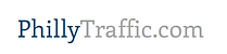Philly Traffic Logo.png