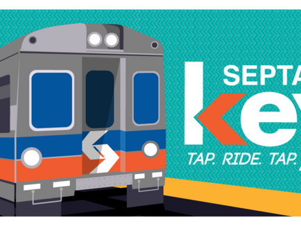 Prepaid Regional Rail Paper Tickets No Longer Accepted - SEPTA