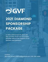 2021 Diamond Sponsorship Package.png