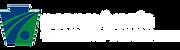 logo-padot.png