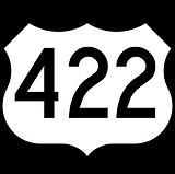 422logo.png