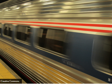 Biden's Infrastructure Plan Would Expand Amtrak Service in Philadelphia to Pittsburgh Line