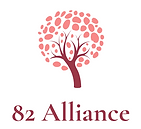 Stacked 82 Alliance Logo.png