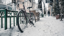 Winter Is Coming: Four Ways To Keep Snowy Cities Moving During the Pandemic - Streetsblog