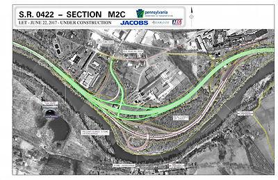 PS&E Section M2C.jpg