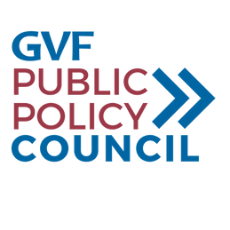 Public Policy Council Logo.png