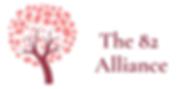 Horizontal 82 Alliance Logo.png