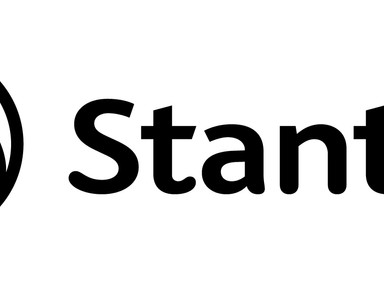 GVF Welcomes New Partner Stantec