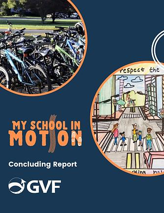 MSIM Final Report (1).png