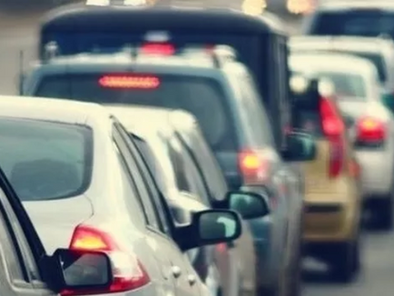 Study Finds Regional Pact To Reduce Transportation Pollution Could Yield Major Health Benefits - wbu