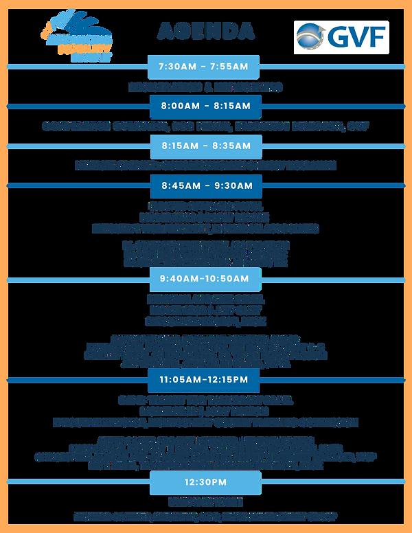 AMS - 2019 Agenda (12).png