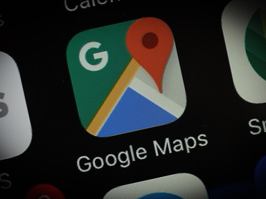 Google Maps will soon tell you when it's time to get off your train or bus - TechCrunch