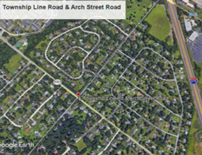 Township Line and Arch St.PNG