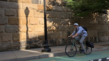 Georgia Senate Wins Put Major Transportation Reform Within Reach - StreetsBlog