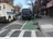 This Tech Could Stop Drivers from Double-Parking and Blocking Bike Lanes - Streetsblog