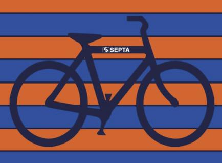 SEPTA Temporary Bike & Ride Policy Change
