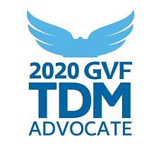 2020 TDM Advocate Logo.png