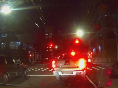 This Dashcam App Can Map Traffic in Near-Real-Time - CityLab