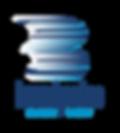 Brandywine Logo_RGB.png