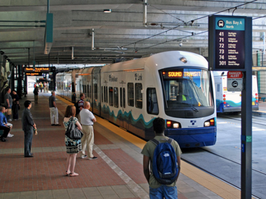 Transit Fares Surprisingly Well in House Spending Bill - StreetsBlog USA