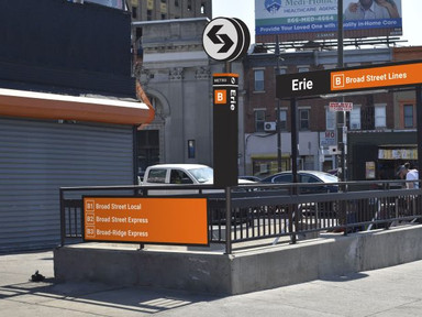 SEPTA is testing out a new name for its rail network: the Metro - BillyPenn