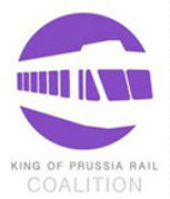 kop_rail_coalition_logo.jpg