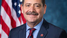 Rep. García Introduces HR 2514 MORE Through TDM Act - ACT