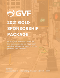 2021 Gold Sponsorship Package.png