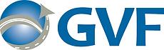 GVF No TMA.png