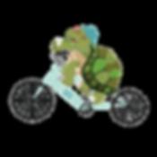 Tina-Biking.png