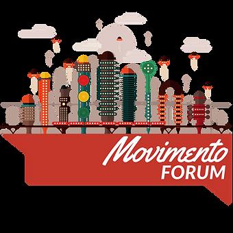 Movimento Forum Logo (20).png