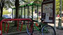 Commuting During COVID & Beyond Webinar