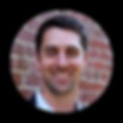 Webinar Headshot (6).png