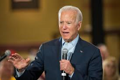 President Biden Unveils Sweeping $2 Trillion Infrastructure Plan - ACT