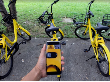 Three Signs This Might Be Micromobility's Big Moment - Streetsblog