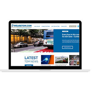 US 202 & 422  Website (3).png